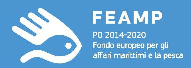 Misure bandi FEAMP 2014-2020