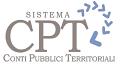 Sistema CPT