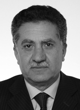 Angelo Capodicasa