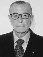 Mario Fasino