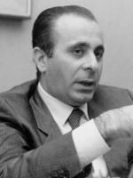 Calogero Lo Giudice