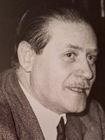 Francesco Coniglio