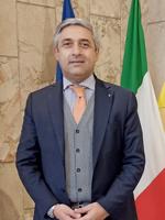 Antonino Scilla