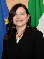 Daniela Baglieri