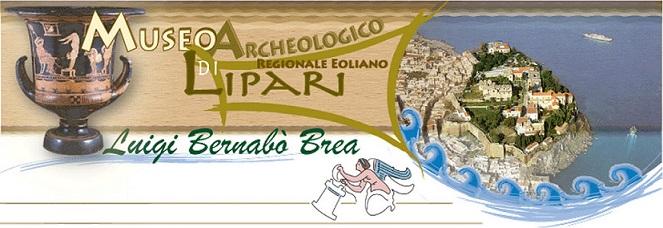 Lipari: il complesso museale archeologico eoliano Bernabò Brea
