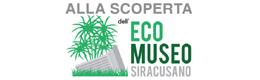 Alla scoperta dell'Eco Museo Siracusano