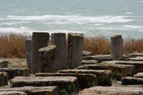 Incontri di archeologia a Ragusa
