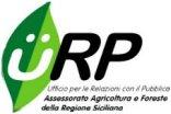 URP g